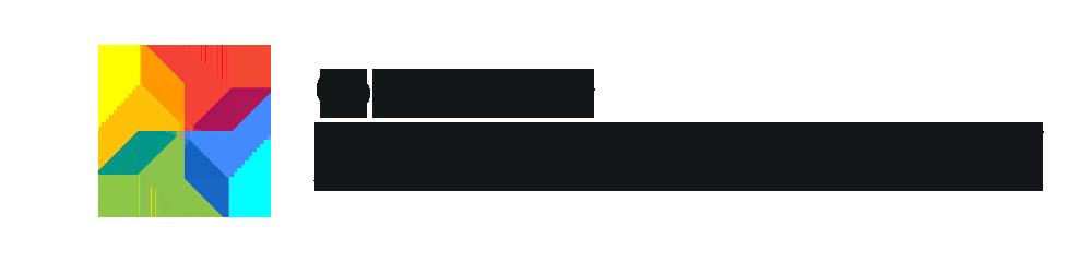 Google Photo 雄弁部